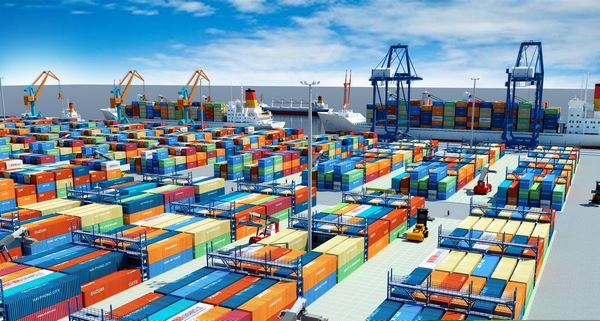 Xuất nhập khẩu hàng hóa Việt Nam năm 2019 - một năm nhìn lại